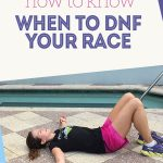 DNF meaning