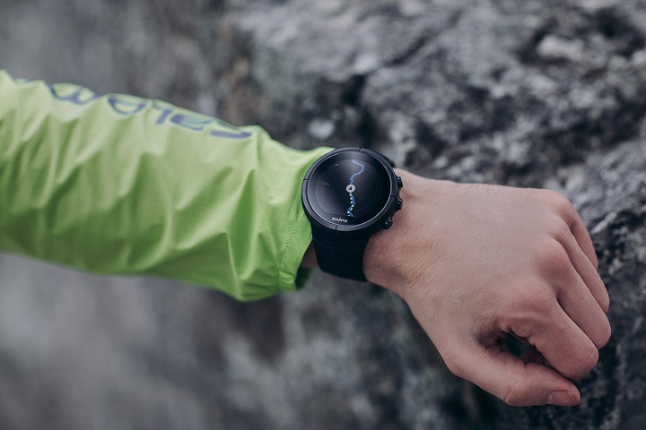 Expensive Running Gadgets worth the money