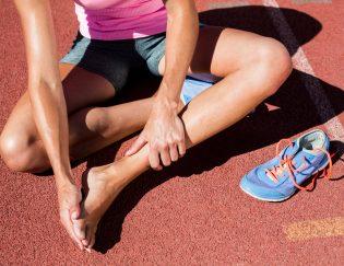 Race Week Pains: Real or Phantom? The Science of Niggles