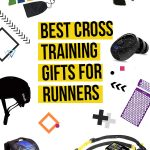 Unique Gifts for Runners: Ideas to get your Runner Cross Training