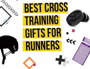 creative runner gifts