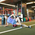 Why I Stopped Foam Rolling My IT Band
