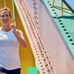 Why the Runners Nod Matters