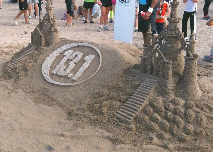 are beach races really that great?
