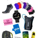 10 Most Desired Running Gifts (You Might be Surprised)