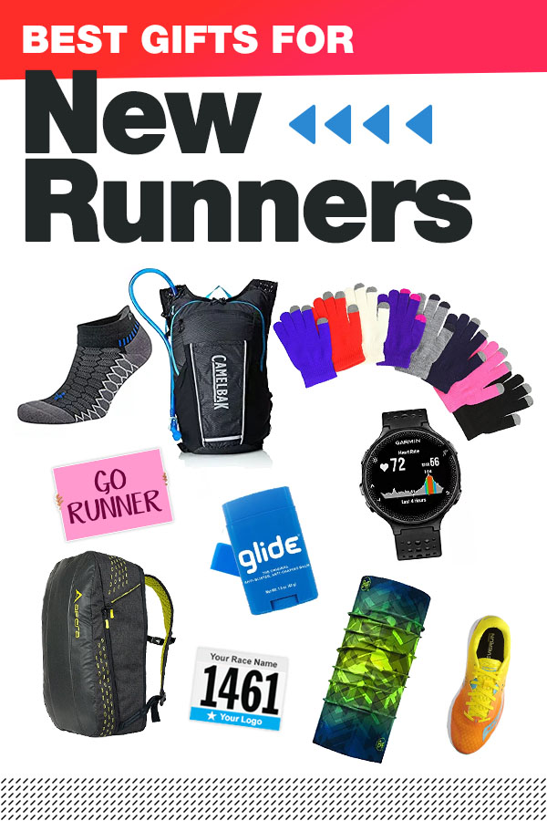 10 Most Desired Running Gifts You Might Be Surprised