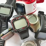Top 5 GPS Running Watch Mistakes