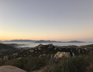 50% of Guests Have Been Before: The Secret of Rancho La Puerta
