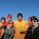 12 Top Running Community Facebook Pages and Groups