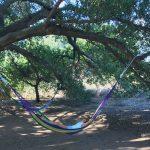 Rancho La Puerta Mexico: Freedom, Friendships and Frijoles