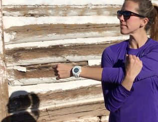 10 Everyday GPS Watch Tips and Tricks Every Runner Should Know