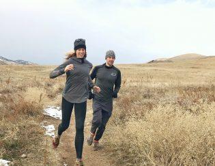 Running After Knee Surgery 5 Month Update