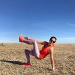 Fabletics Review: Fitness Gear for Less…Is it Worth It?