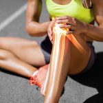 Forgotten Collagen Benefits: Joint Pain, Stiffness and Mobility
