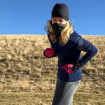 Practical Winter Running Tips: Running Layers, Shoes and More