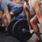 Science Backed Reasons Runners Need to Lift Weights: Upper Body Runners Workout