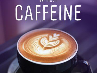 caffeine free energy boost