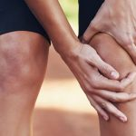 Ultimate Running Knee Pain Treatment and Prevention Guide