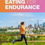 eat for long runs