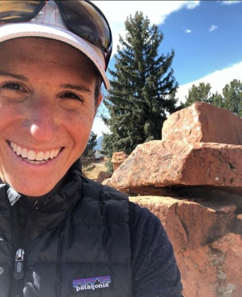 Boulder Physical Therapist
