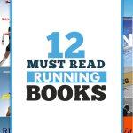 great running books