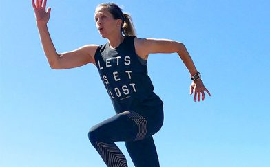 8 Tips to Implement Speed Workouts and Beginner Workout Ideas