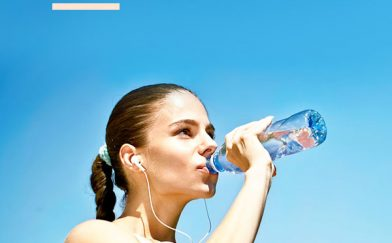 Ultimate Guide to Running Hydration, including Best Hydration Packs