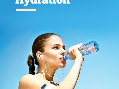 Best Running Hydration Packs