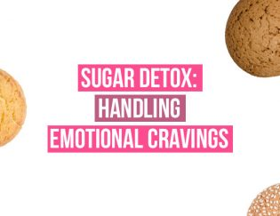 emotional eating tips