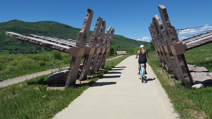 Steamboat Springs Summer To Do