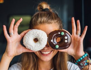 How I Finally Conquered Sugar: Stop Trying to Go Cold Turkey