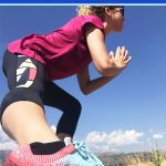 Balance Exercises for Runners: Improving Your Form