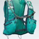 Thank You Giveaways: Hydration Pack, Running Shoes, Coaching