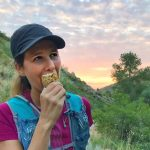 Runner Food: The Carb Every Runner Needs
