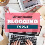 blogging courses