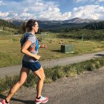 Ragnar Relay Review: 200 Miles of Colorado Adventure