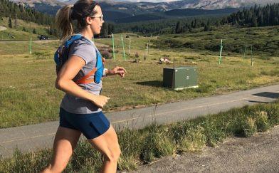 Ragnar Relay Review: 200 Miles of Colorado Adventure