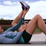 Resolve Tight IT Band Pain for Good: What Causes it, exercises and stretches