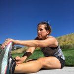 9 Reasons Not to Run a Marathon…from a Running Coach