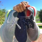Best Running Shoes 2018: Comfort, Fit and Durability