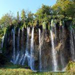 Secrets to Plitvice Lakes + Zagreb, Croatia