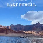 Lake Powell Resort