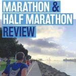 long beach marathon discount