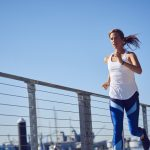 Long Run Tips: Getting Prepared Mentally and Physically