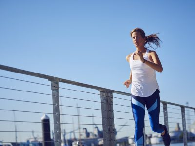 how to do long runs