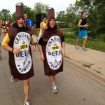 23 Halloween Race Costume Ideas and Tips