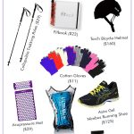 Gifts For Runners: Cheap to Splurge to Super Creative