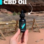 How to Use CBD Oil for Runners: Pain Relief, Mood, Athletic Performance
