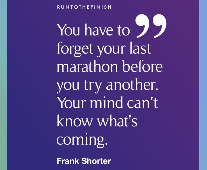 frank shorter quote