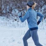 Winter Running: A Maintenance Plan for Base Building